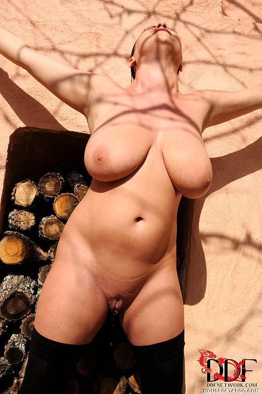 small sexy breast and anus couples