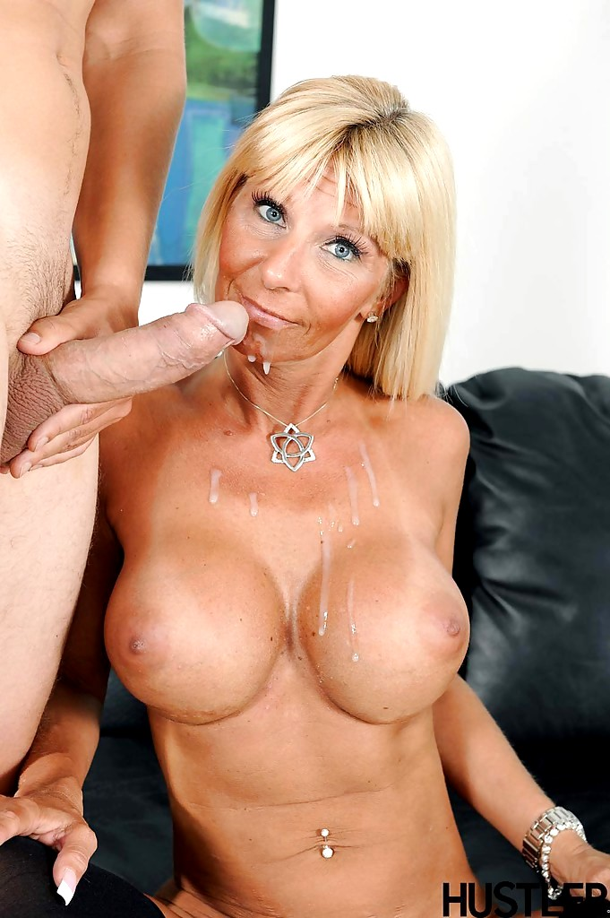 Babe Today Hustler Kasey Storm Special Big Tits Imagefap Porn Pics-4308