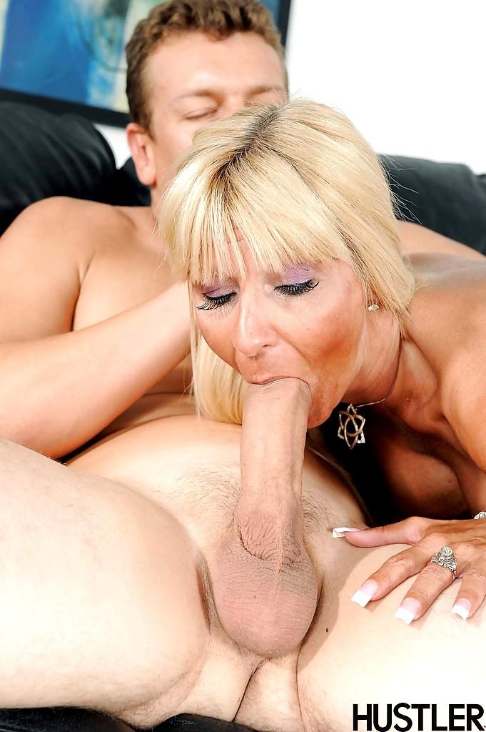 Babe Today Hustler Kasey Storm Special Big Tits Imagefap Porn Pics-3502