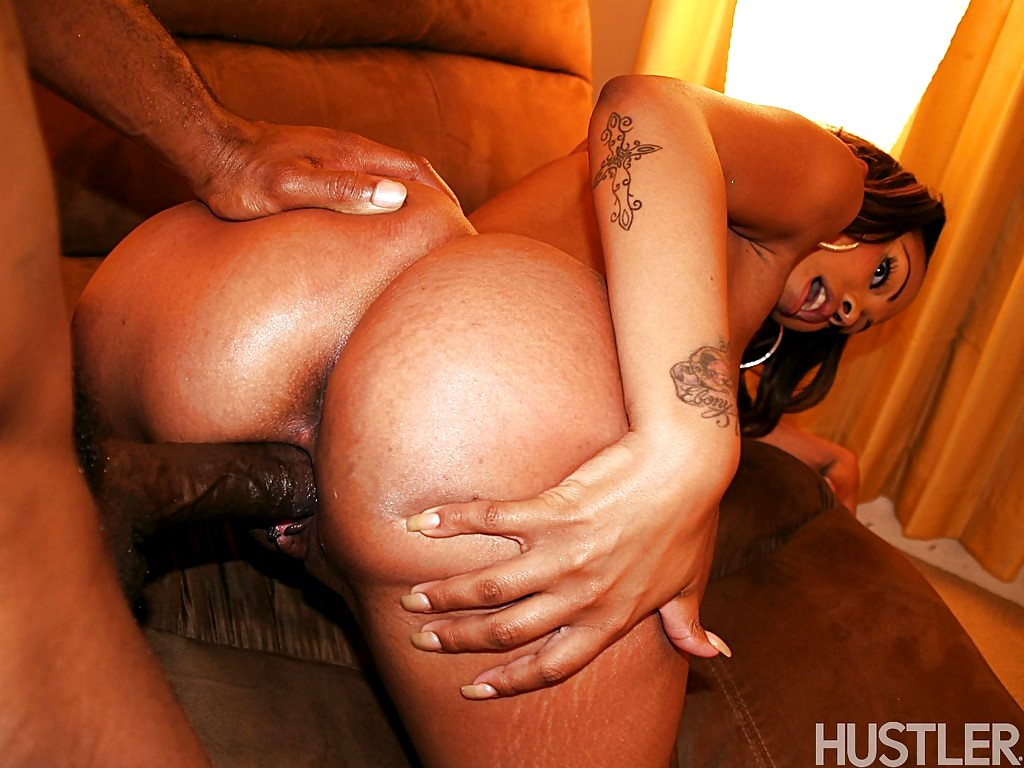 You Lacey duvalle squirt pic really. All