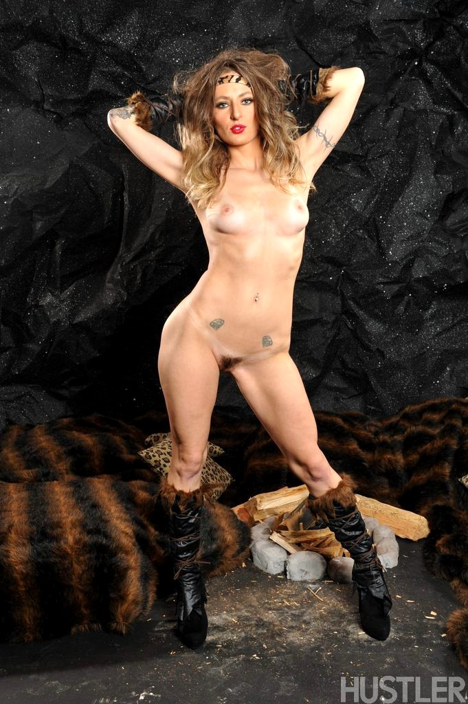 sexy babes in boots porn