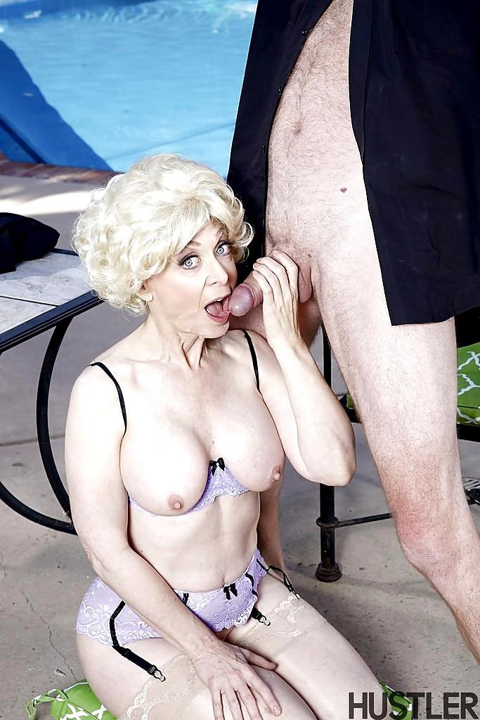 big tits asshole fever
