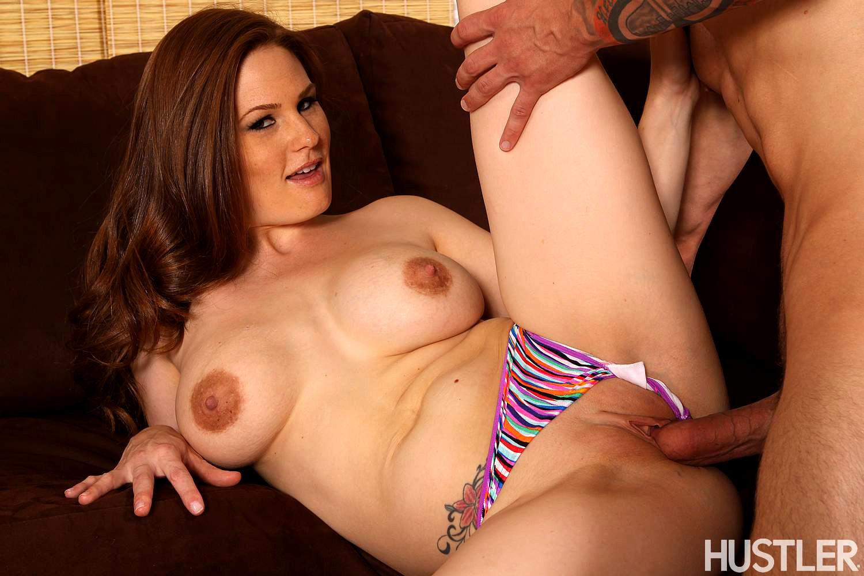 Babe Today Hustler Hd Allison Moore Sex Pornstars Fb Porn Pics-3324