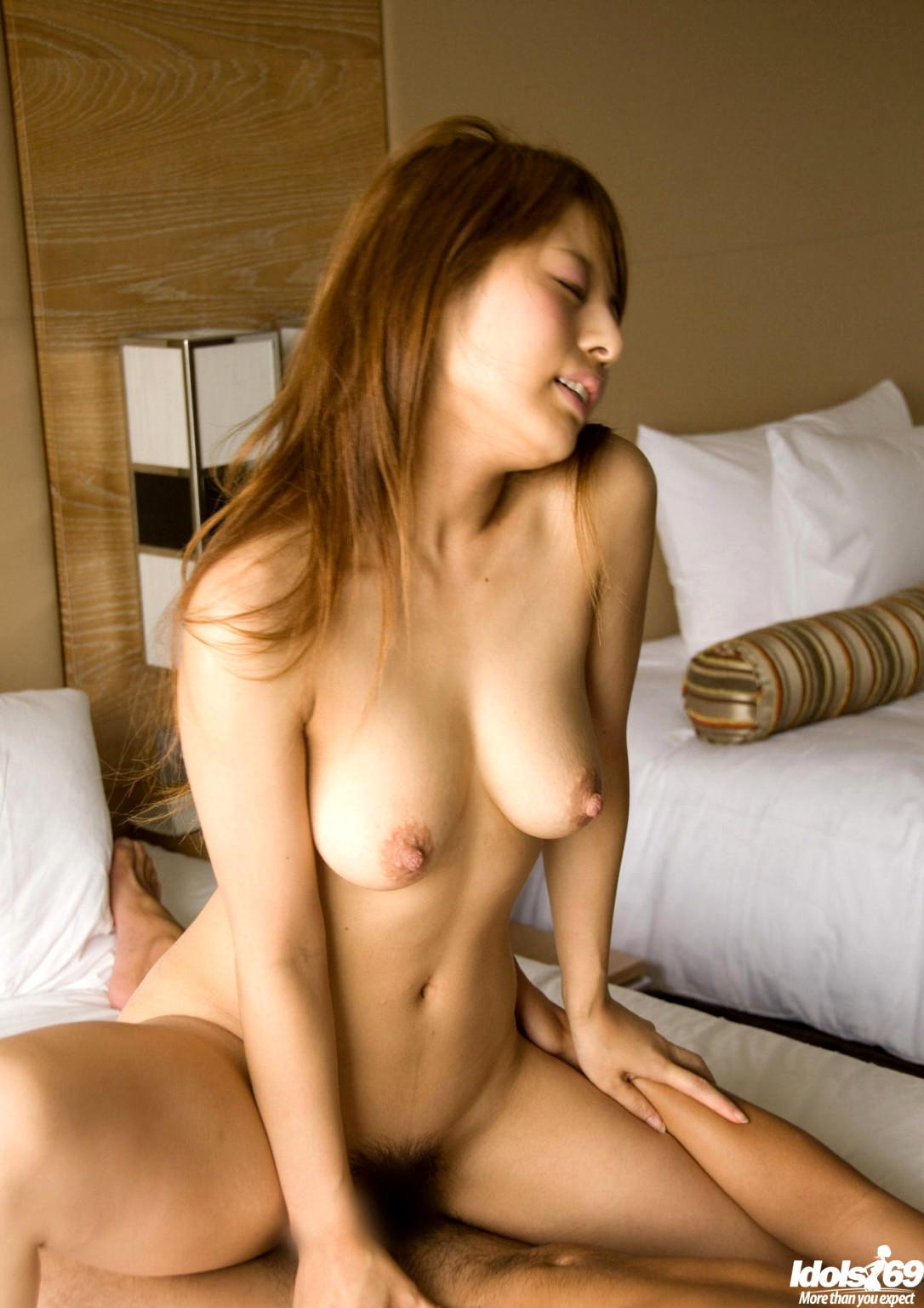 Babe Today Idols69 Idols69 Model Funny Jap Hdporn Porn Pics-9048