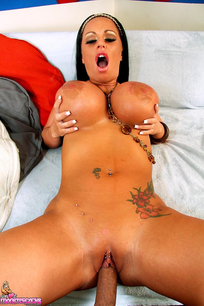 Смотреть Порно Онлайн С Kerry Louise