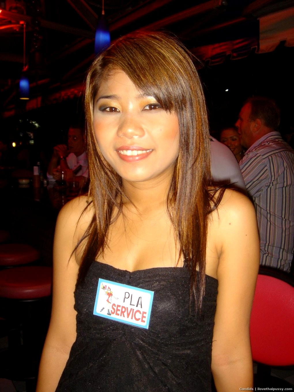 Babe Today I Love Thai Pussy Hookers Awesome Filthy Wiki