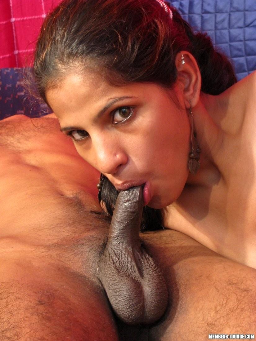 Bolly jyothika sexo puteo