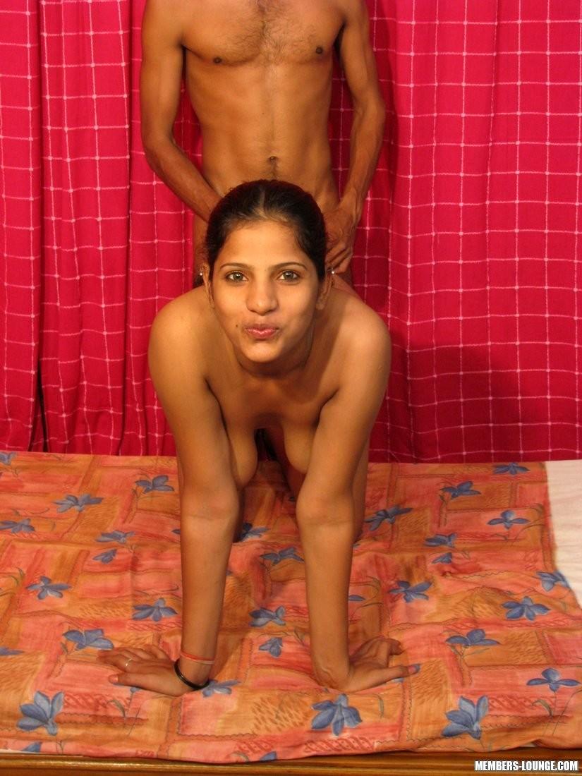 Bollywood Actress Real Sex