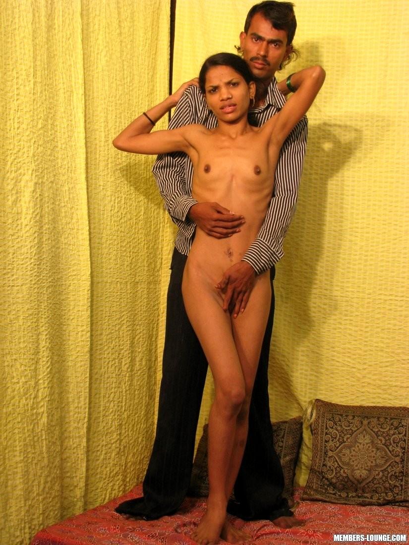 Babe Today Indian Sex Lounge Indiansexlounge Model -5300