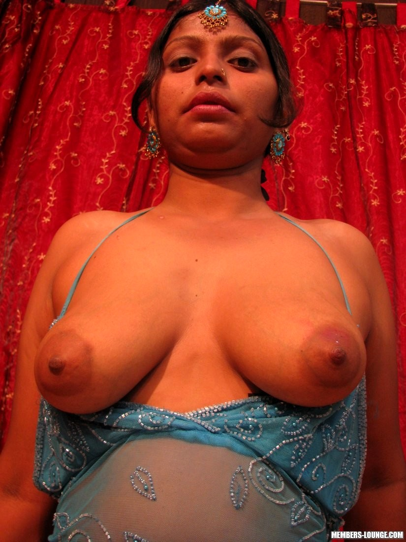 Babe Today Indian Sex Lounge Indiansexlounge Model Porn -4528