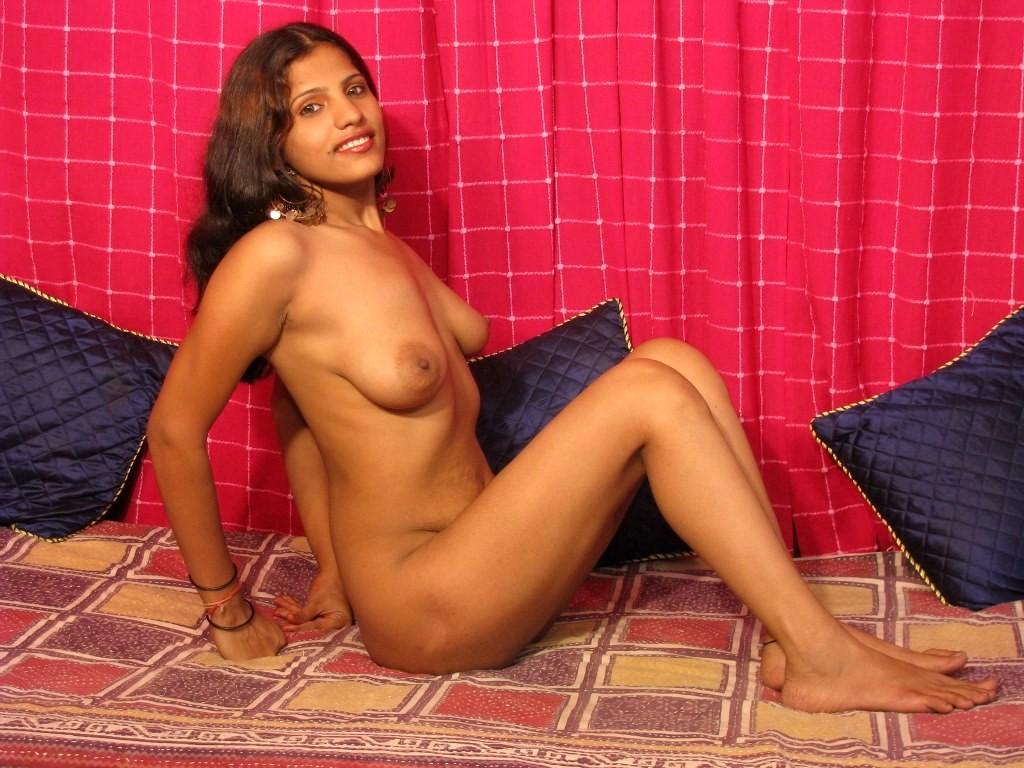 sexy jennifer lawrence naked fakespics