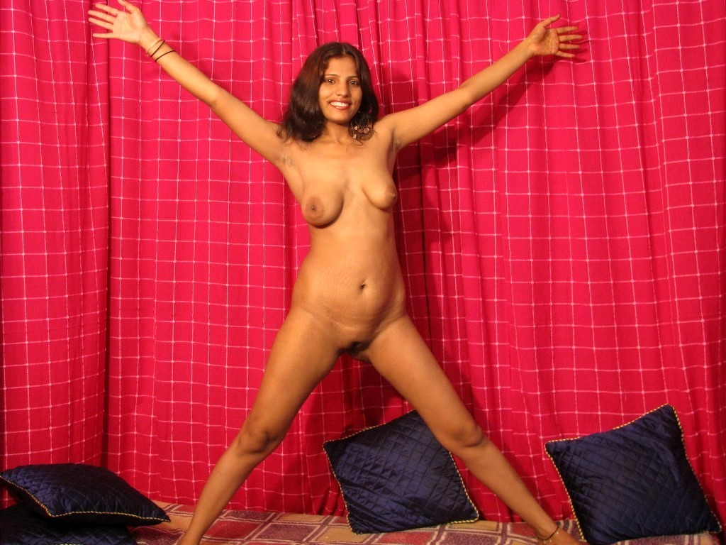 Babe Today India Uncovered Indiauncovered Model Funny -8079