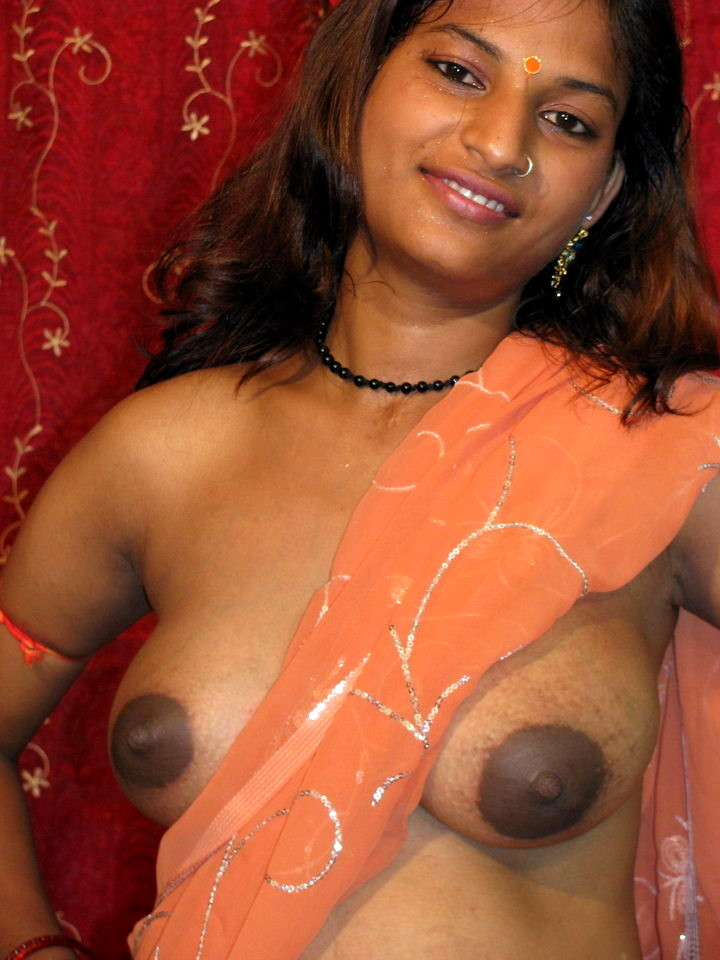University girl nude indian has left