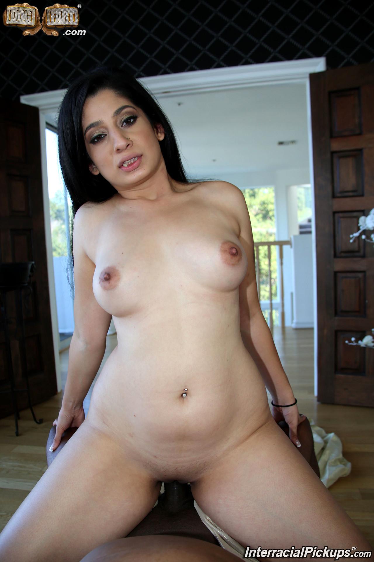 Nadia porn pics