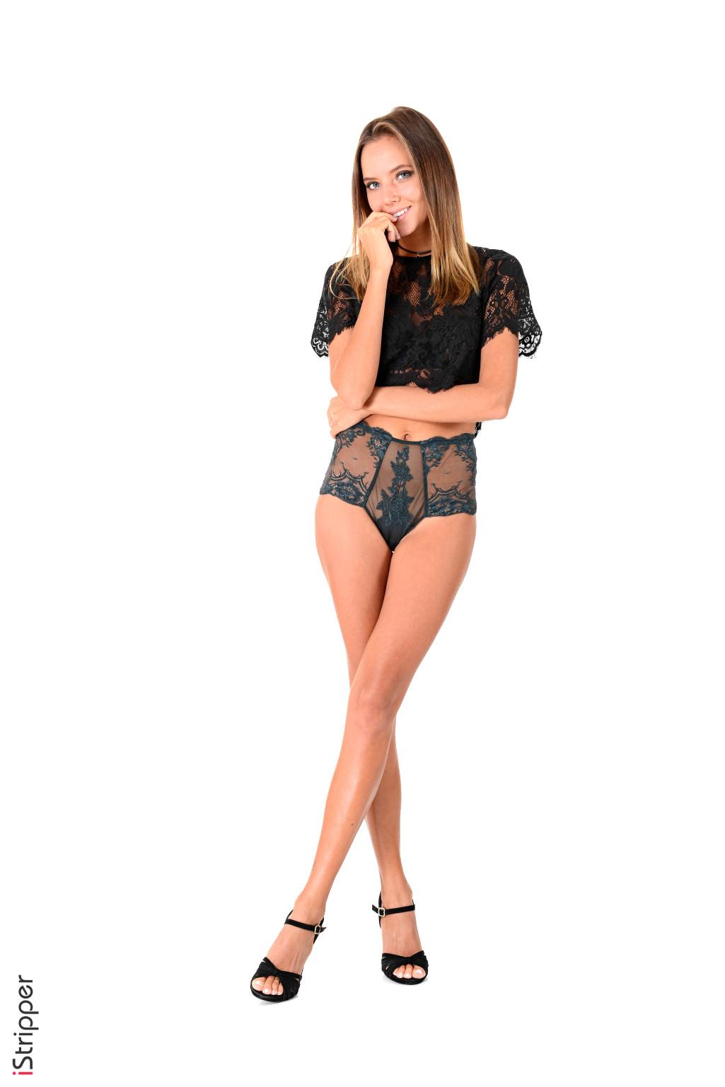 catherine zeta-jones naked session