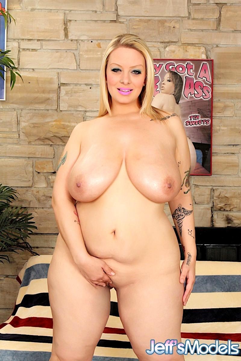 Babe Today Jeff S Models Sinful Samla Sexo Blonde -1702