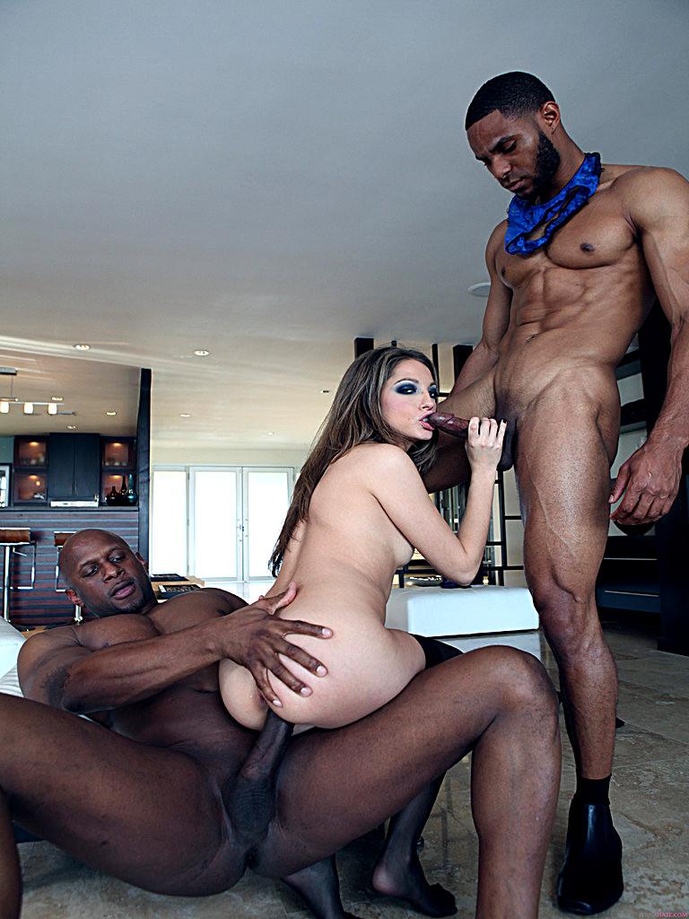 jenni gregg nude pussy