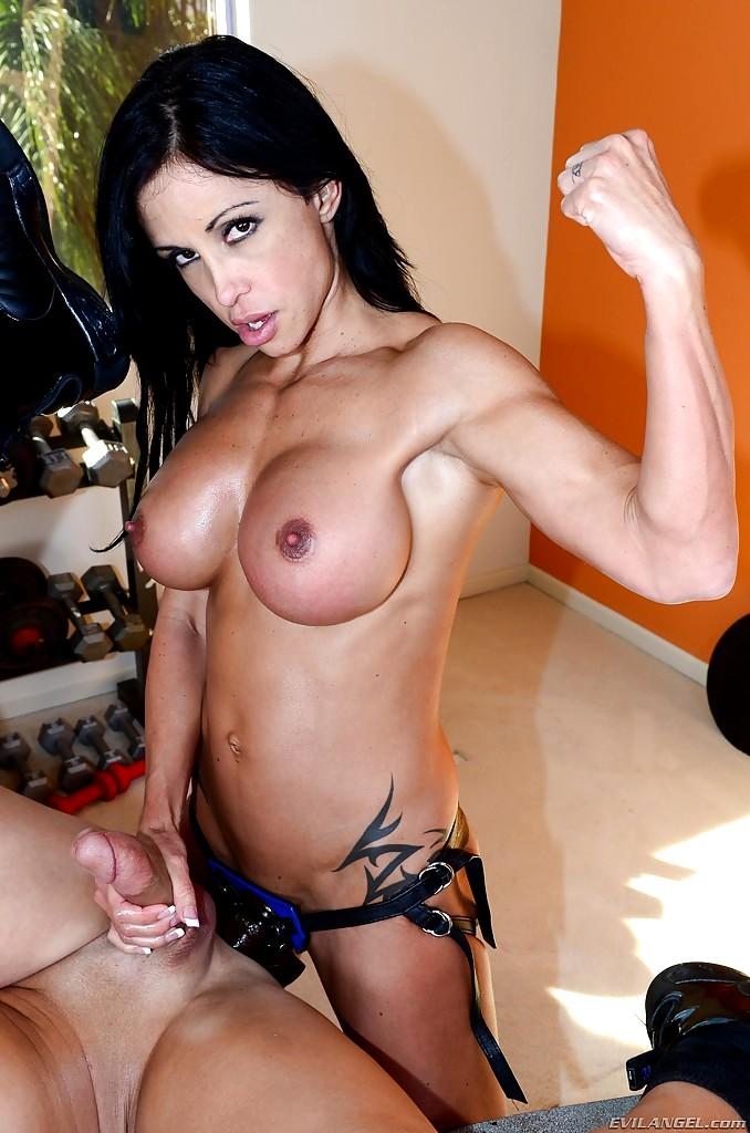 amateur mexican naked women very big ass