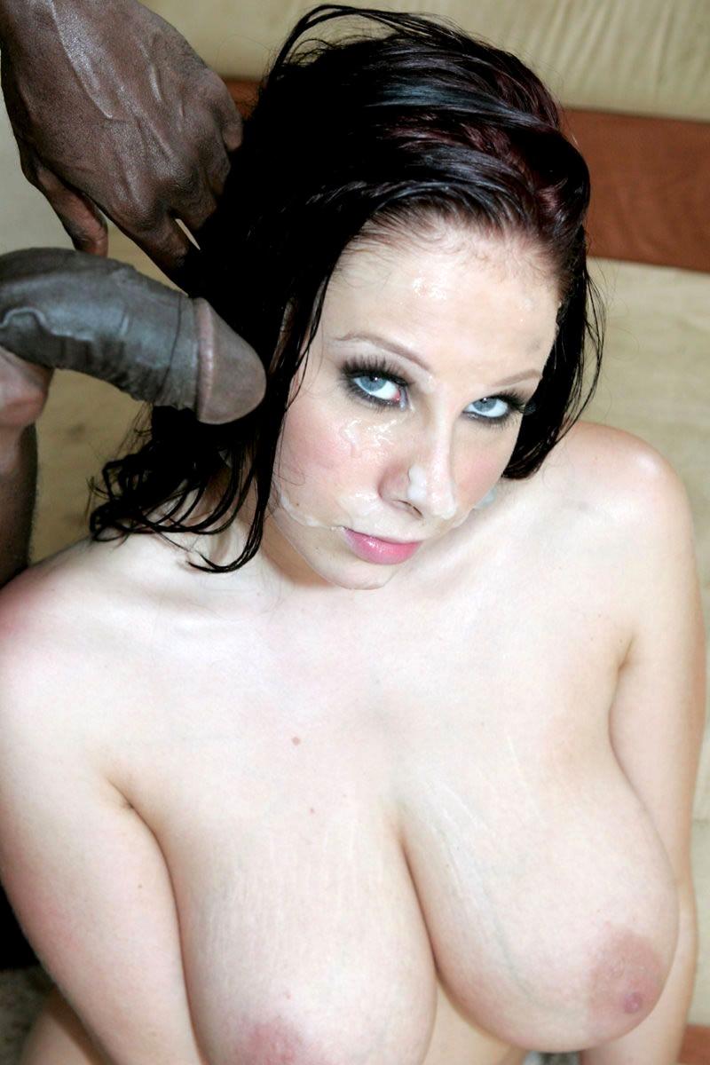 Nude maggie lawson