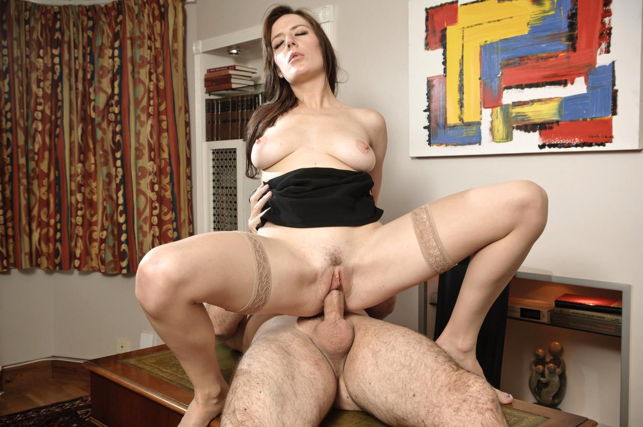 Samantha Bentley Porn