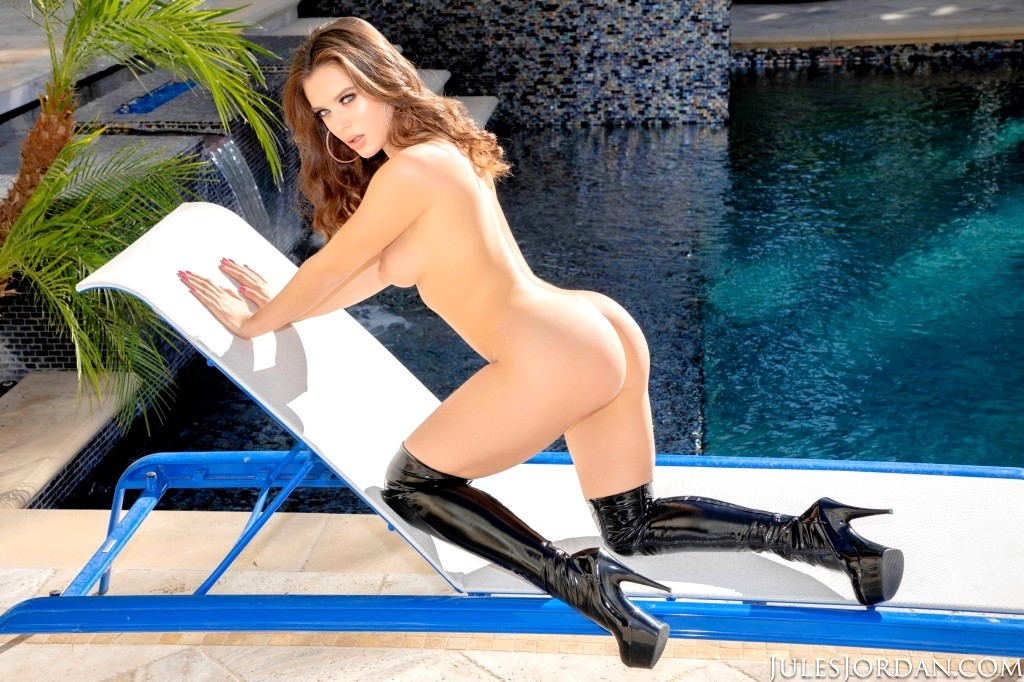 Lana Rhoades 6