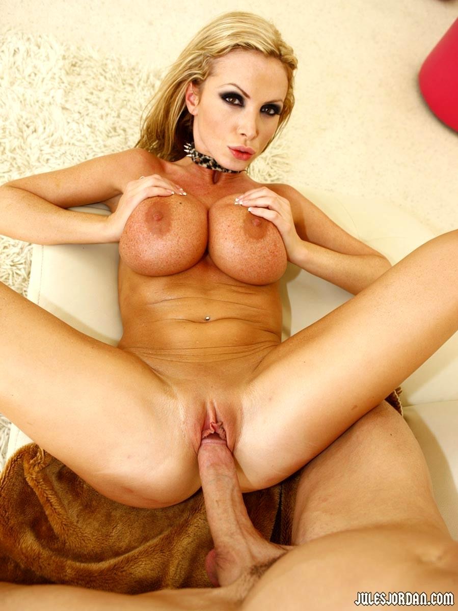 Nikki sexx squirt