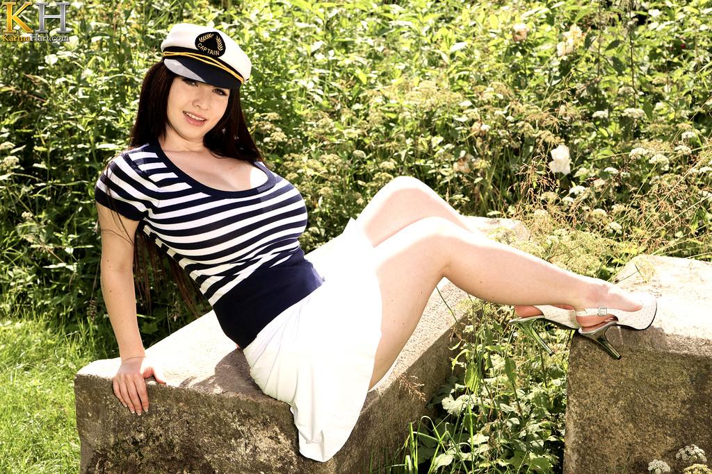 Movie Karina Hart 5