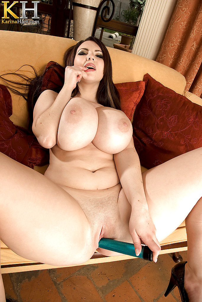 young men older woman porn