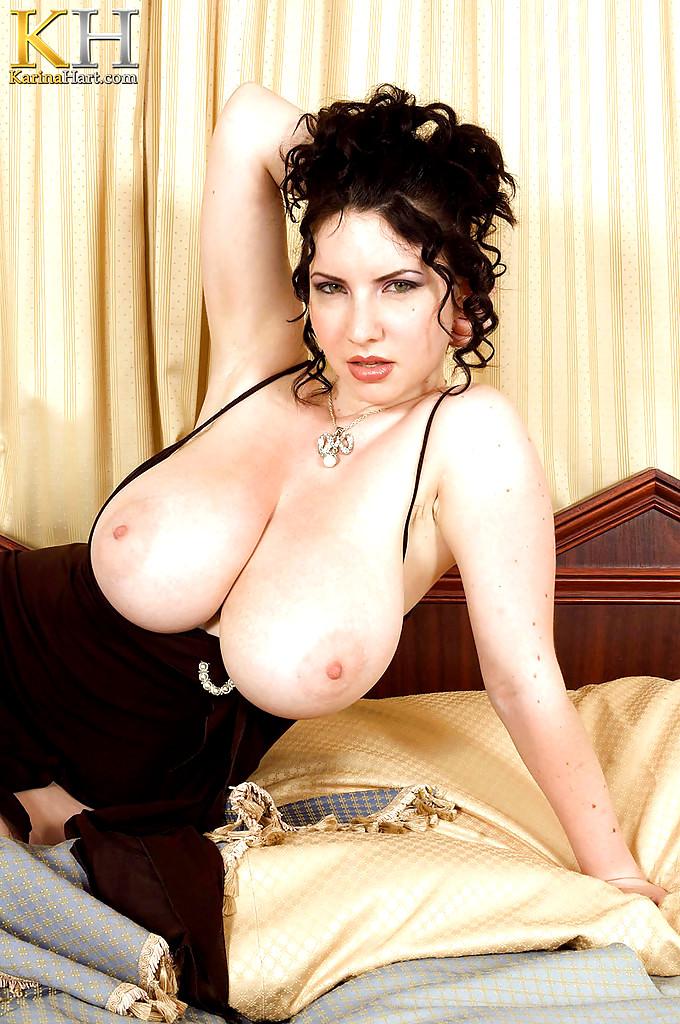Sexy bbw milf billie austin gets her first big black cock - 2 part 1