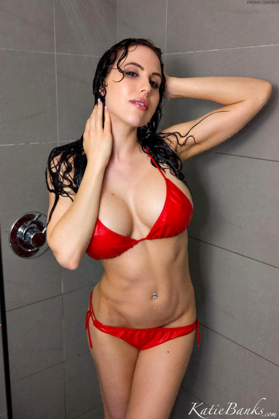 Katie Banks Sex