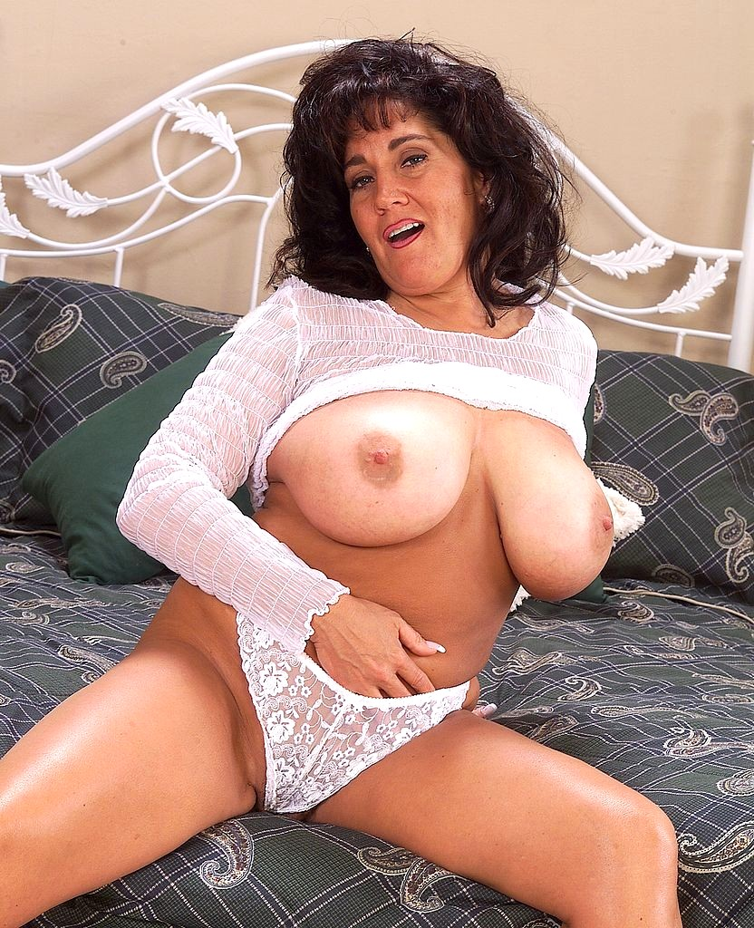 Mature Lingerie Hd Tube