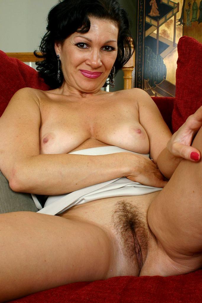 Kinky Mature Women Porn