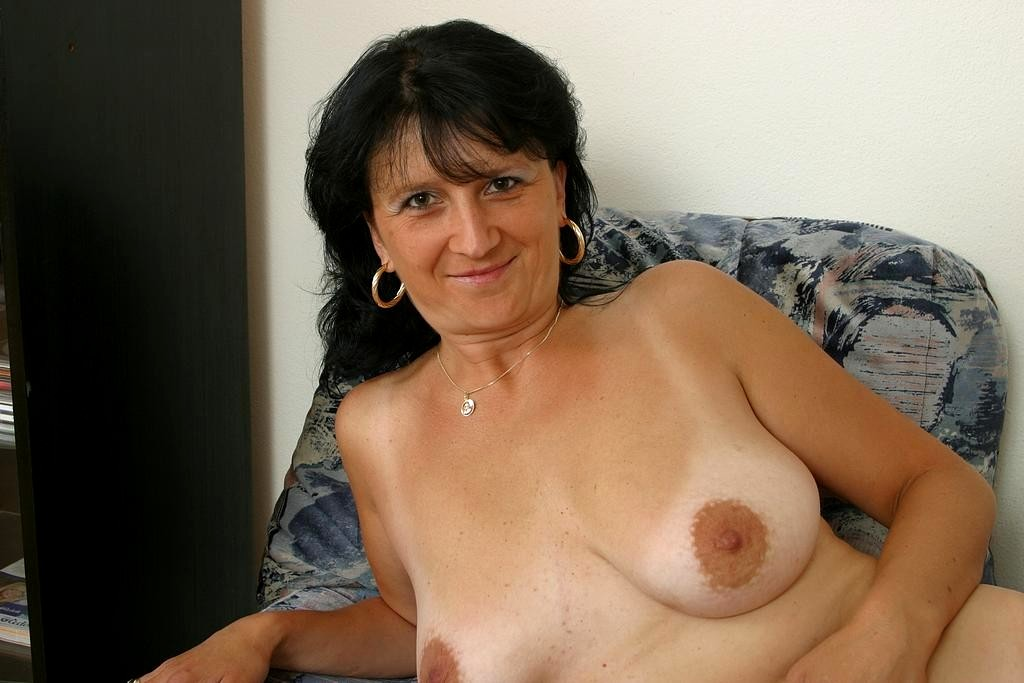 from Mauricio mature vip porn pictures