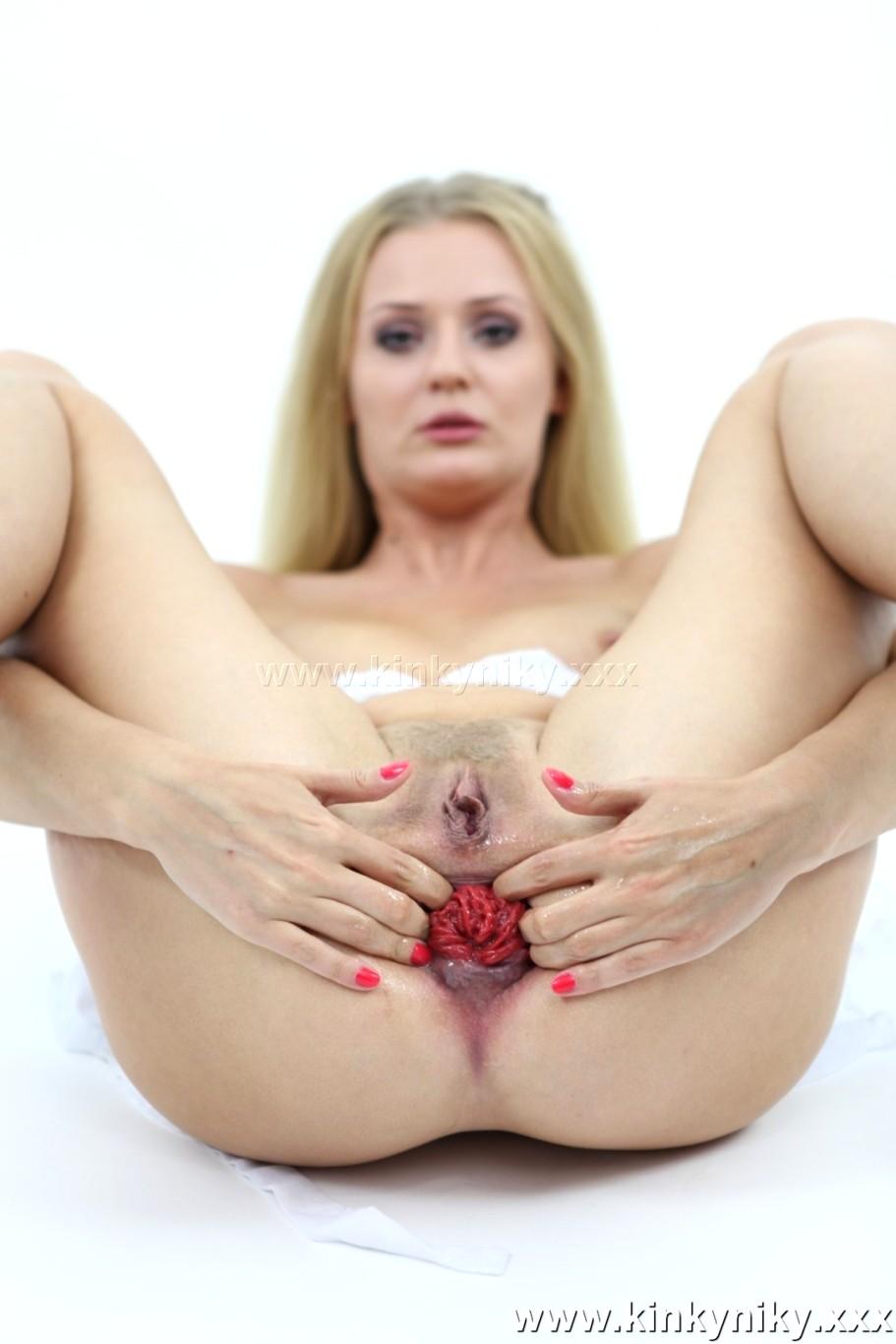 Sexy Kinky Videos