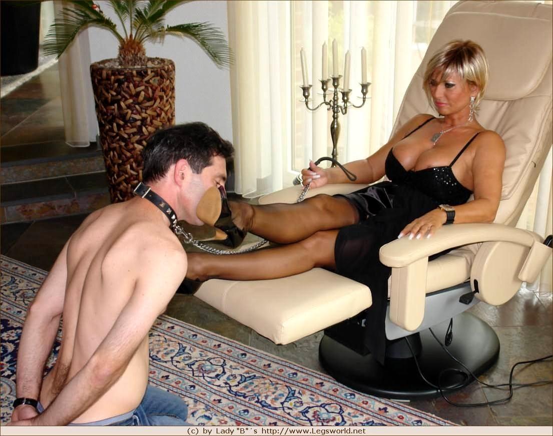 Lady Barbara Nude Porn Pics Leaked, Xxx Sex Photos