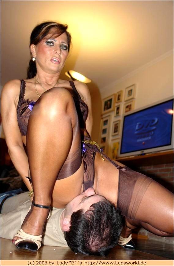 Imvu porno