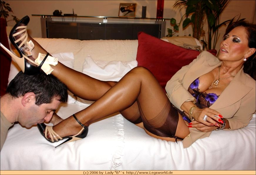 alicia machafo nude hot pussy