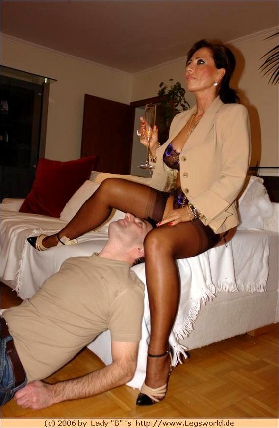 madam gina sex olomouc