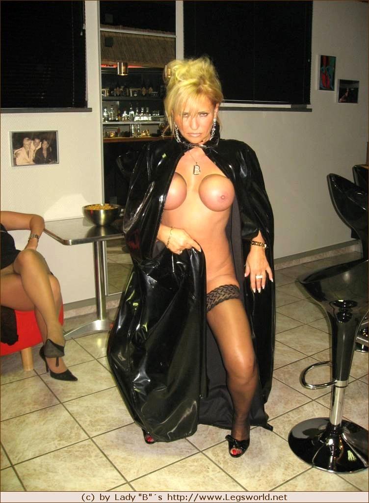 image Eva angelina hot busty brunette pov riding