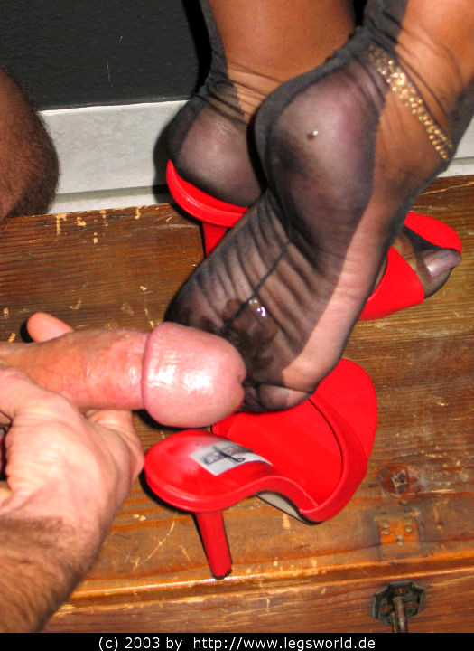 Hard Face Trample And Humiliation