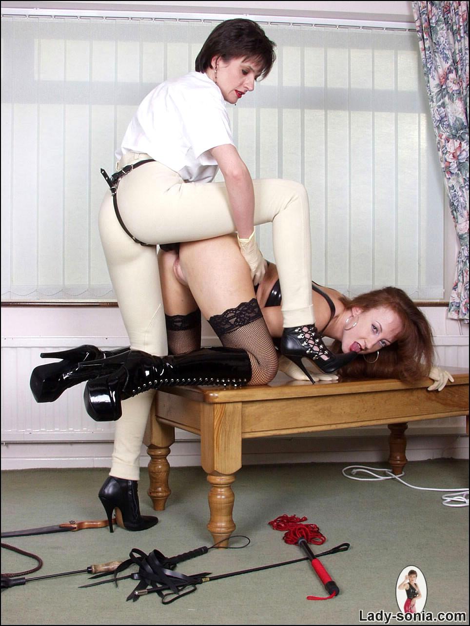 erotiske noveller på nett lady sonya