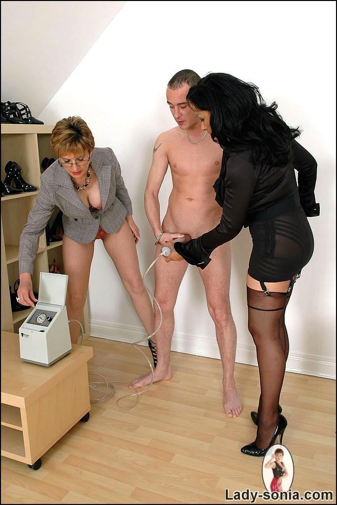 spank my bottom thrashed pa