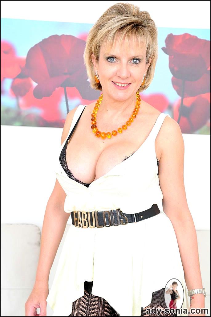 Babe Today Lady Sonia Lady Sonia Fullhd Leggy Youx Porn Pics