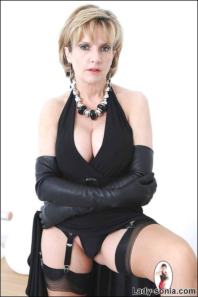 Lady-Sonja.Com