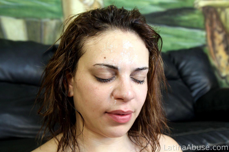latina-abuse-josephine-nice-extreme-facial