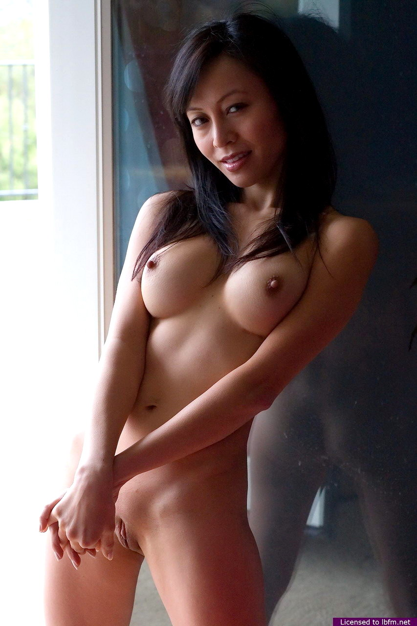 Christine Nguyen Her Porn