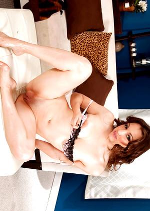 Skinny Sex Movies  18QTcom
