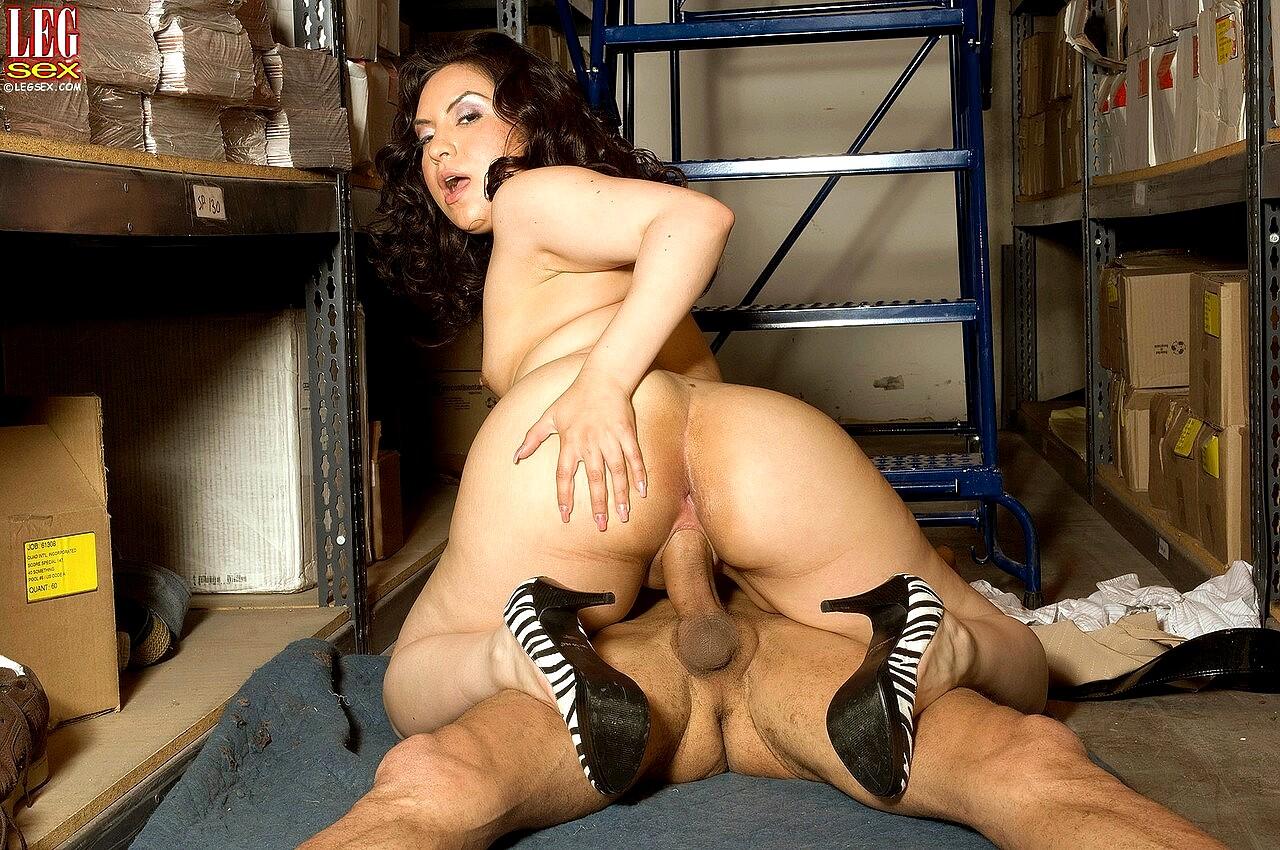 Eva notty porn pics fantasies, sex clips
