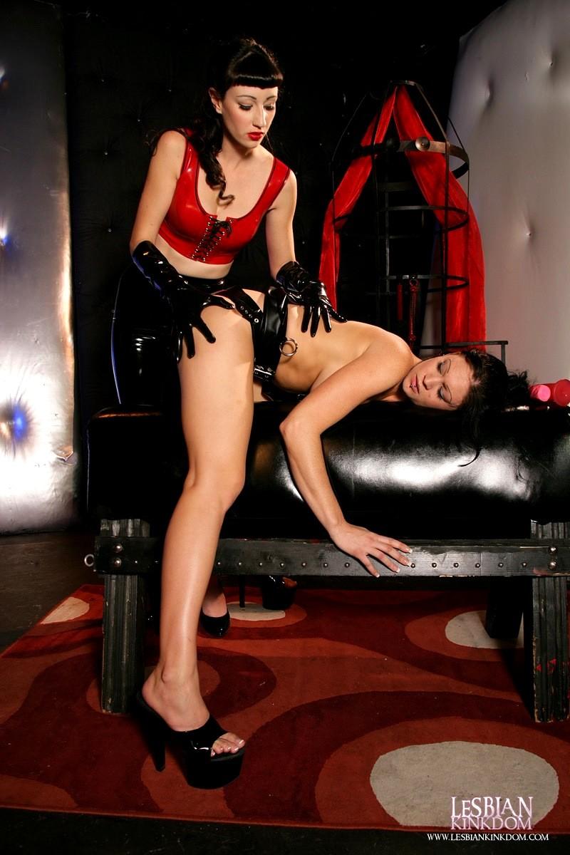 Asian sex porn xxx
