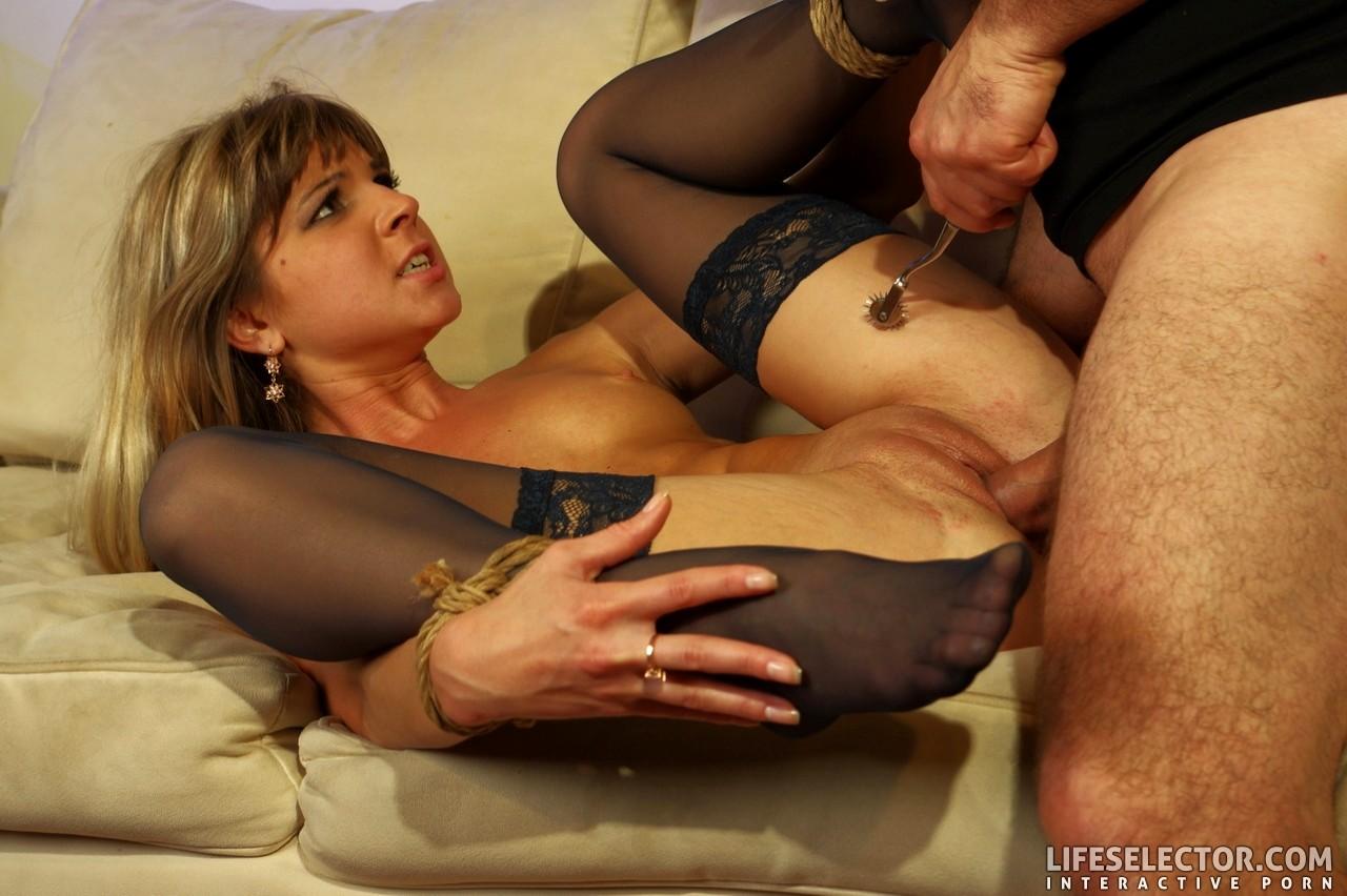 Gina gerson porn pics